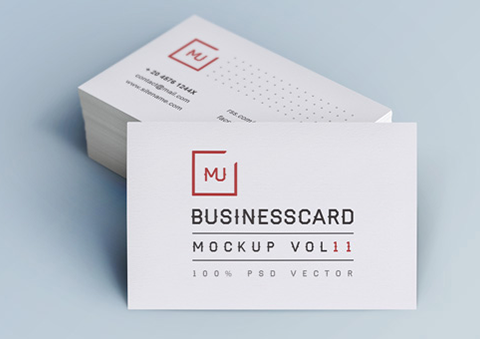 business_card_mockup